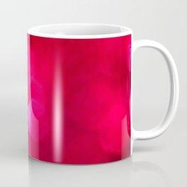 Cherry Spangles Coffee Mug