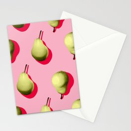 fruit 17 Stationery Cards