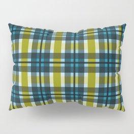 Keep Going 3 Pillow Sham