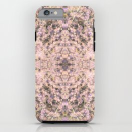 Russian Sage iPhone Case