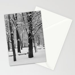 Alexander Park Stationery Cards