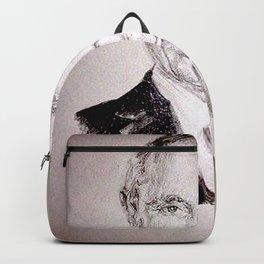 Putin Backpack