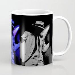 Annie Are You Okay? (MJ) Coffee Mug