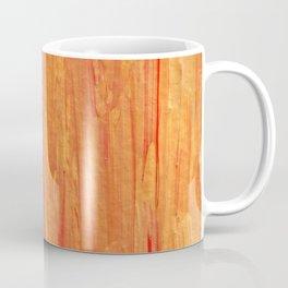 Golden Mist Coffee Mug