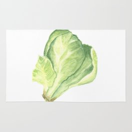 Sprout Rug