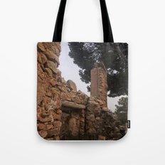 028 Tote Bag