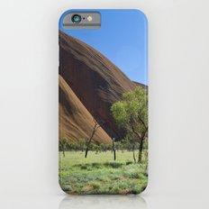 Uluru Slim Case iPhone 6s