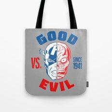 G VS E '41 Tote Bag