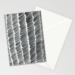 Just Lines Stationery Cards