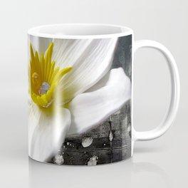 Frost Queen Coffee Mug