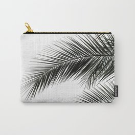 Palm Leaves Tasche