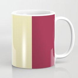 Color Ensemble No. 3 Coffee Mug