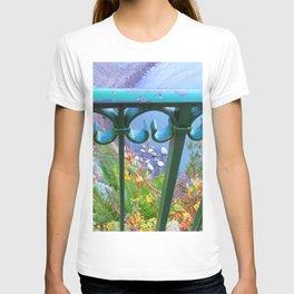 almafi T-shirt