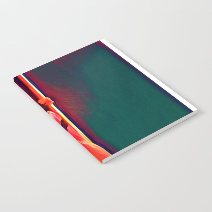 IraDomtrix 1 Notebook