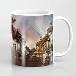 austellas Coffee Mug