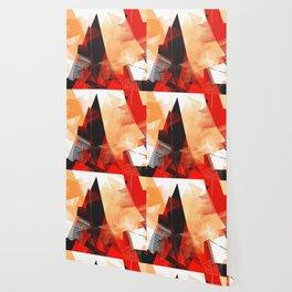 92118 Wallpaper
