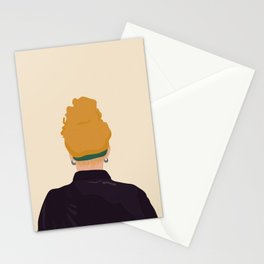 piñitis Stationery Cards