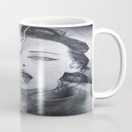 This Blows Coffee Mug