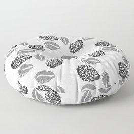 Hinu Hinu Floor Pillow