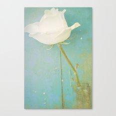 Renew Canvas Print