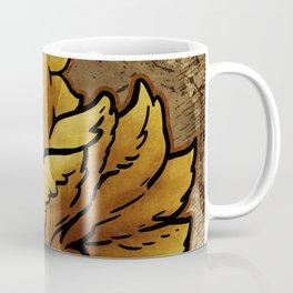 Chocobo Kwe ! Coffee Mug