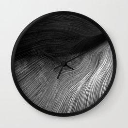 Palms 1.3 Wall Clock
