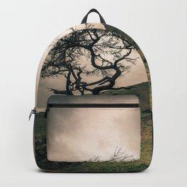 The Long Walk Backpack