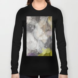 Abstract XII Long Sleeve T-shirt
