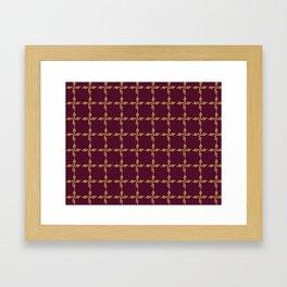 starwey Framed Art Print
