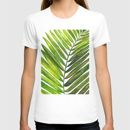 Tropical Collection Part III T-shirt