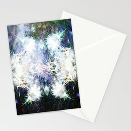 Magical Dandelion Moments Stationery Cards