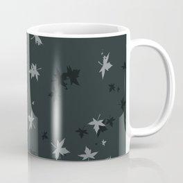 HALSEY Coffee Mug