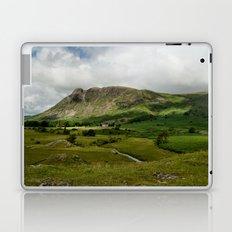 Scaleber Foss Laptop & iPad Skin