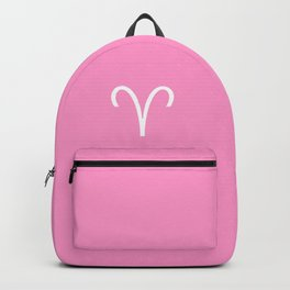 Aries Backpack