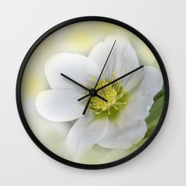 the beauty of a summerday -58- Wall Clock