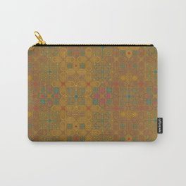 gld Carry-All Pouch