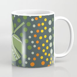 Autumn fest Coffee Mug
