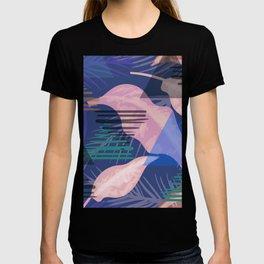 Funky Island Vibe T-shirt