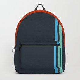 Echeneis Backpack