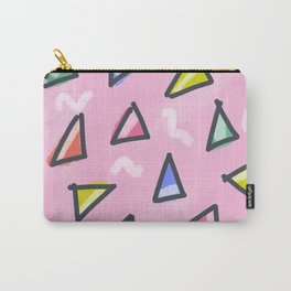 Tri Carry-All Pouch