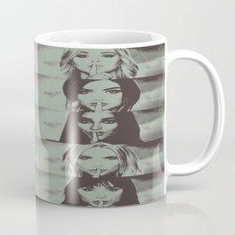 PLL Coffee Mug