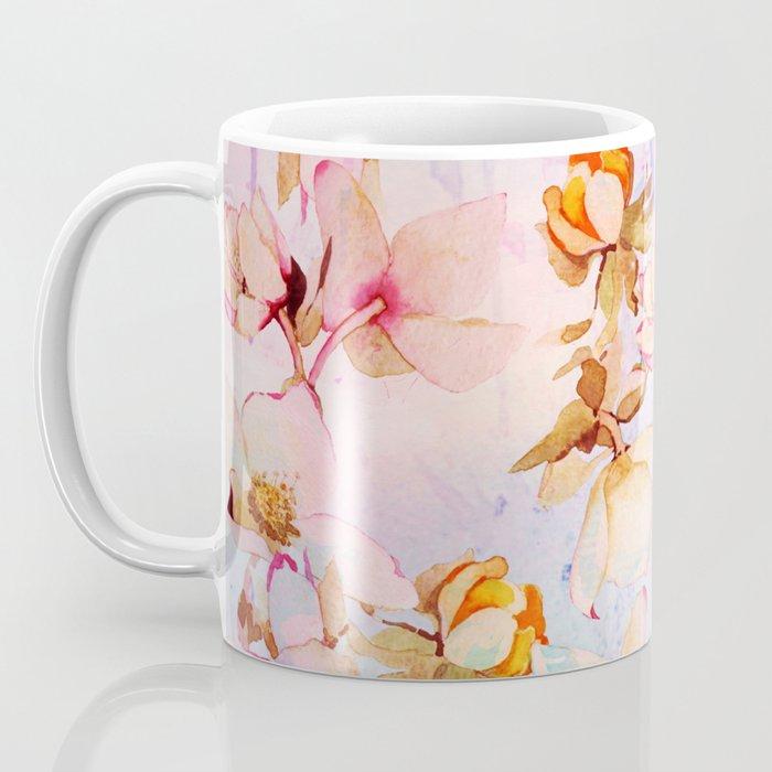 sweet romance Coffee Mug