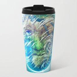 Earth II Travel Mug