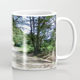 I Can Do All Things Coffee Mug