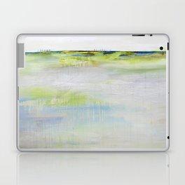 Grisant série horizon Laptop & iPad Skin