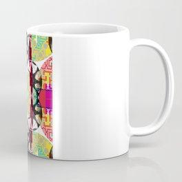 SenSo - multi Coffee Mug