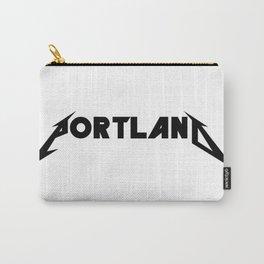 Portallica Carry-All Pouch