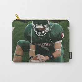 Football Carry-All Pouch