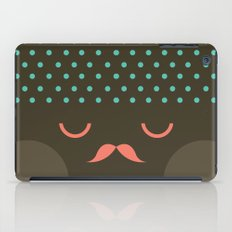 [#06] iPad Case