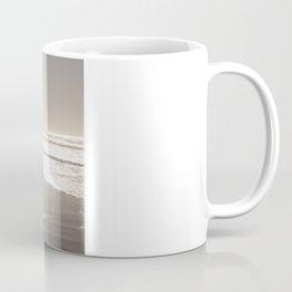 An Evening of Fishing Coffee Mug